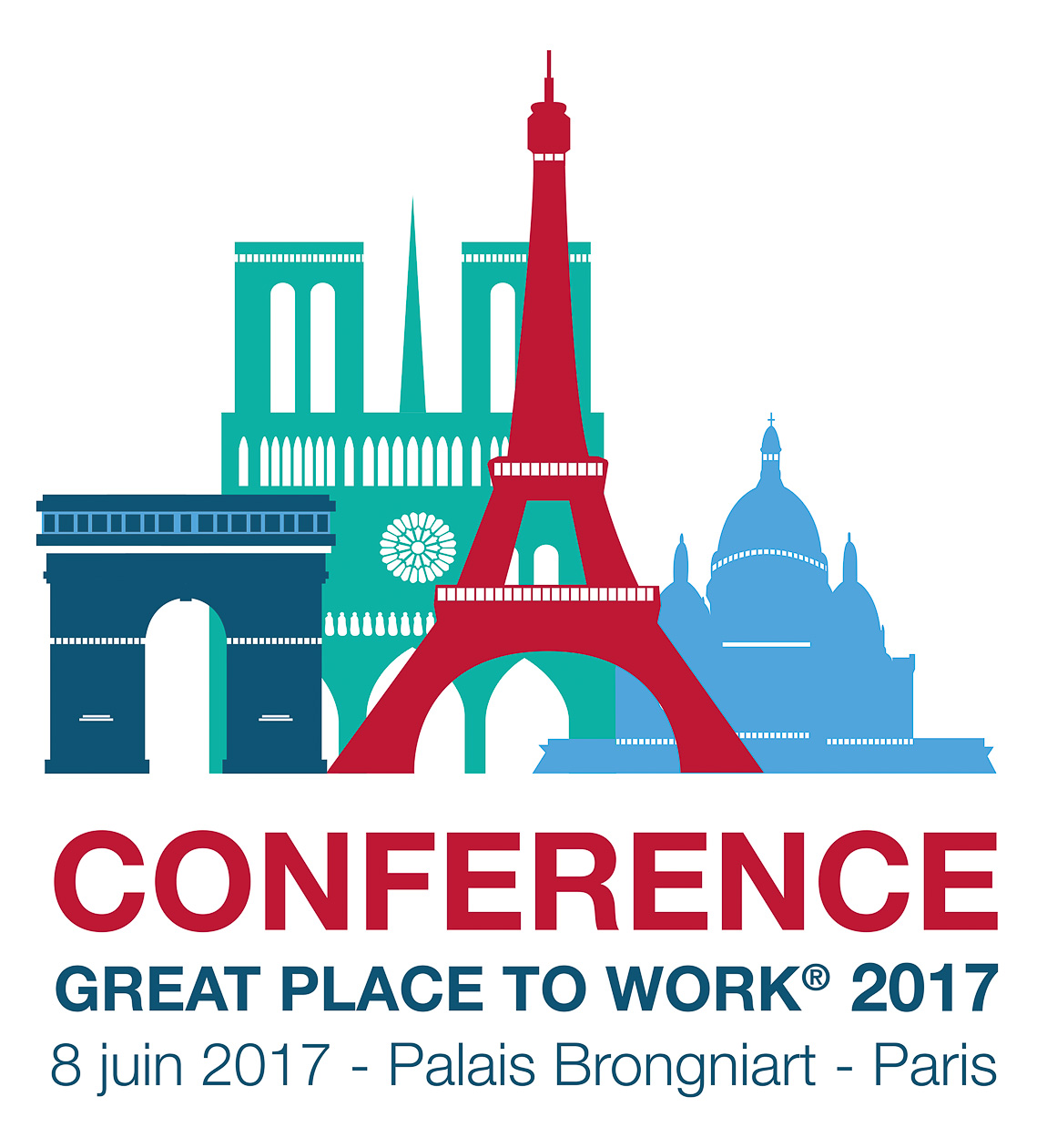 logo conference europe 2017