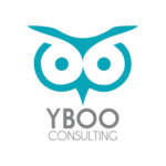 yboo logo officiel